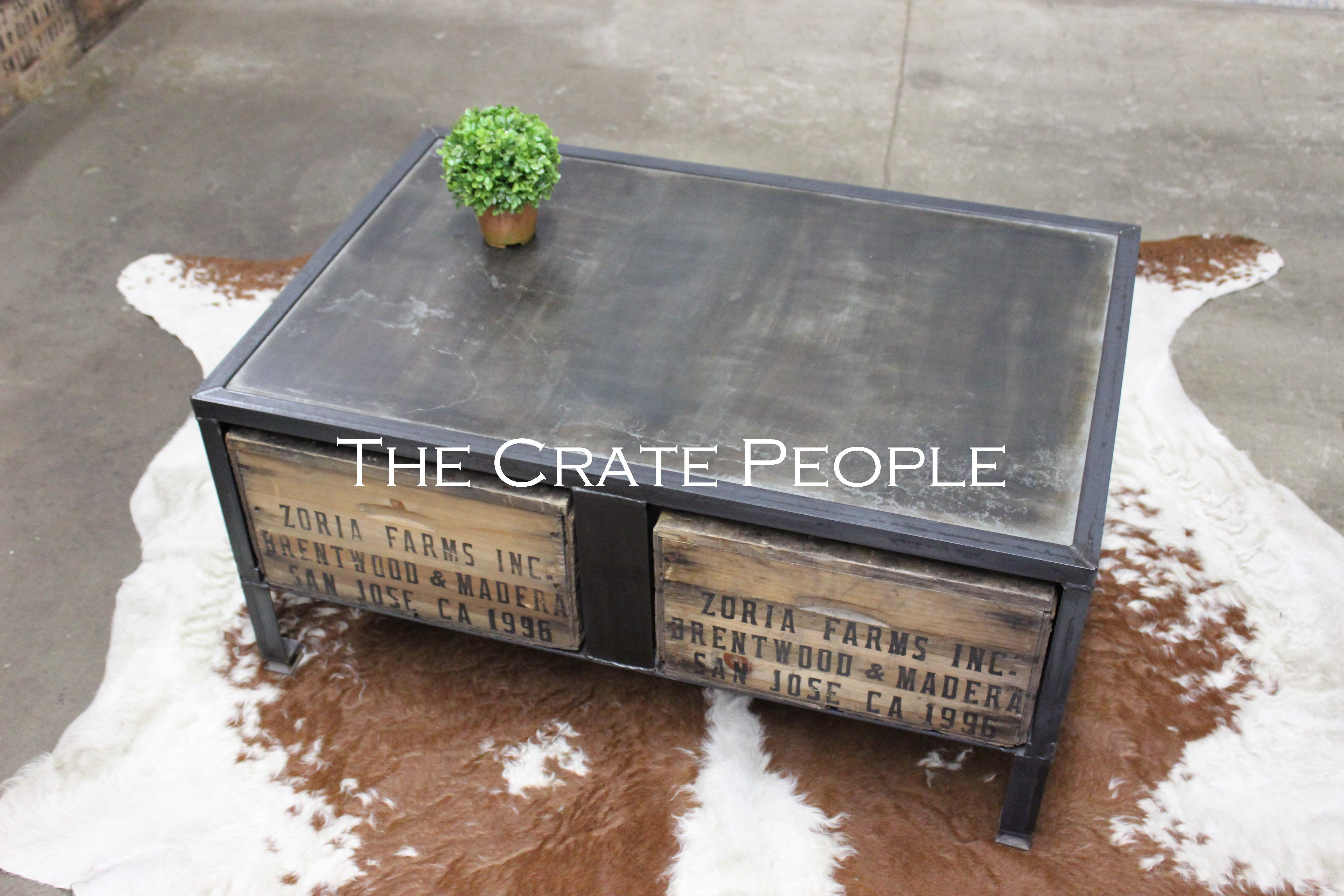 crate coffee table for sale 28 images armslist for sale trade